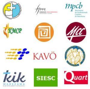 Logos MIIC